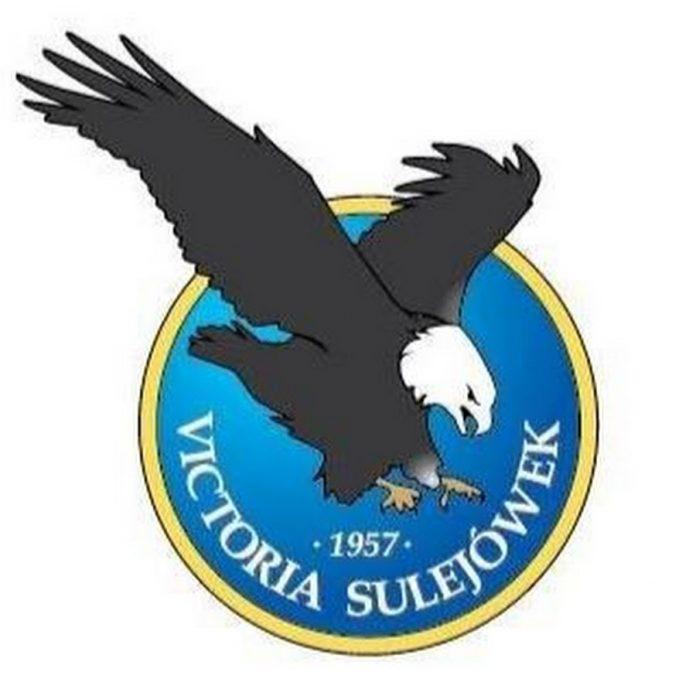 Logo Victoria Sulejówek