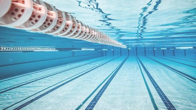 Miasto Sulejówek zabezpieczyło w budżecie pieniądze na wykonanie dokumentacji technicznej basenu!