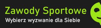 wirtualne zawody sportowe